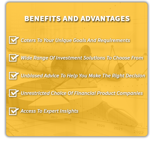 benefits1