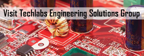 Techlabs Engineering