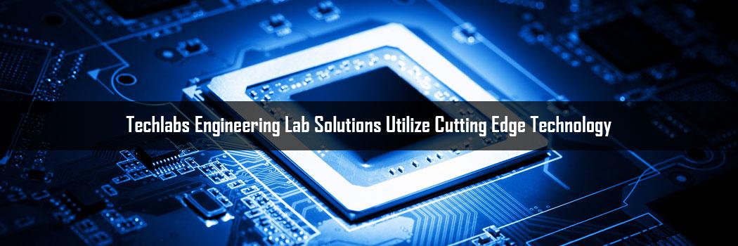 Engineering Lab Solutions