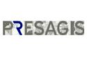 presagis125x100