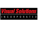 visualsolutions125x10