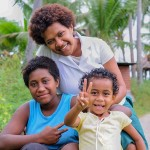 home_charity2_blog4