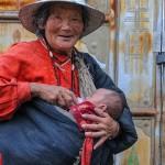 home_charity2_blog5