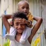 home_charity2_blog6