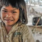 home_charity2_blog8