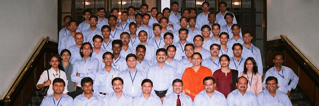 Techlabs Team